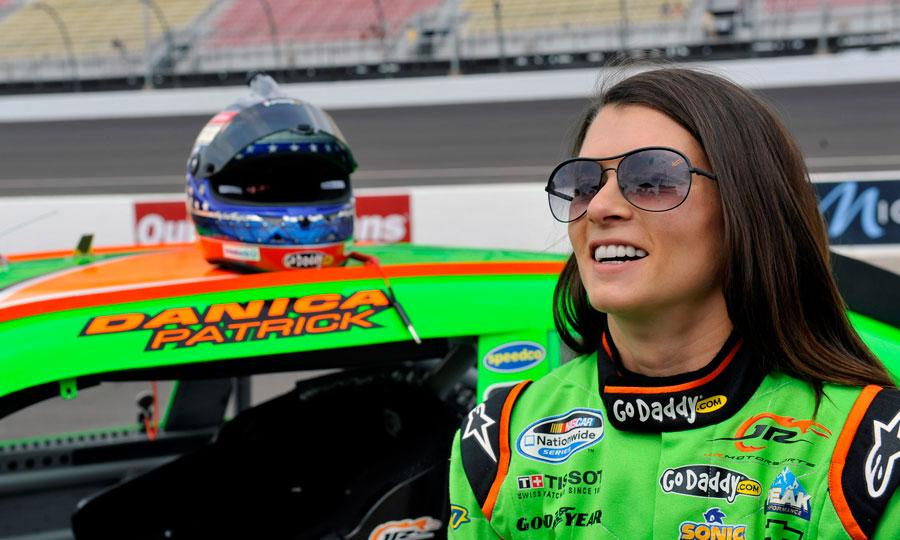 Description Danica Patrick Nascar Wallpaper is a hi res Wallpaper for 900x540