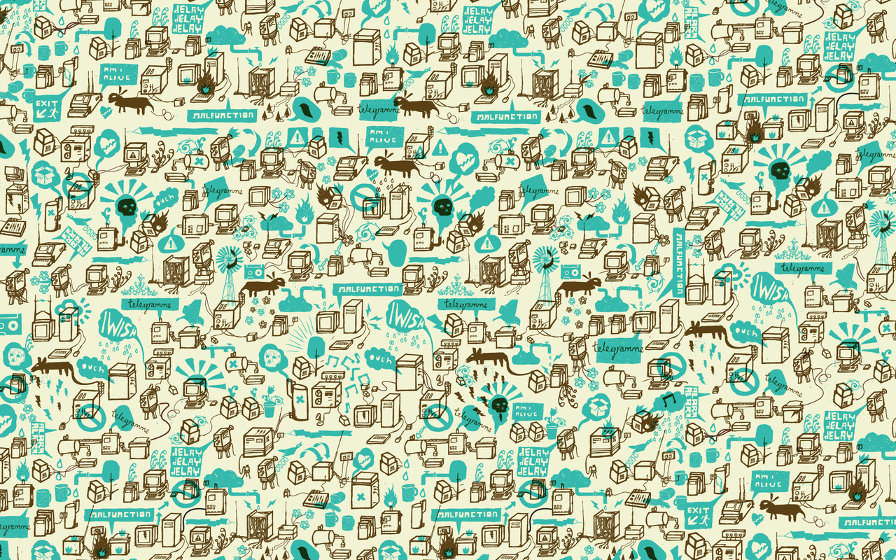 Desktop Wallpaper Tumblr Image 1280x800