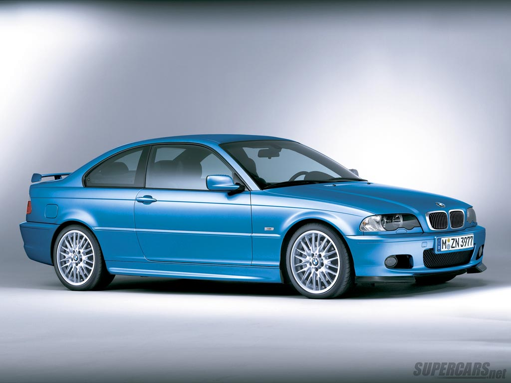 BMW M3 Wallpaper HD Widescreen - WallpaperSafari