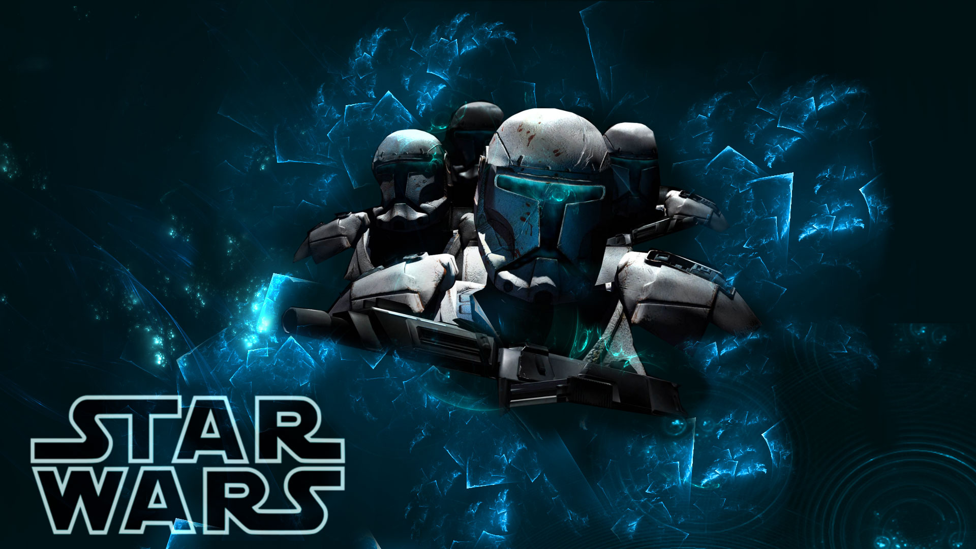 Free Download Stormtrooper Star Wars Wallpaper 6 1920x1080 For