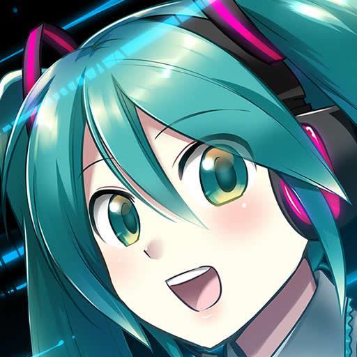 48+ Hatsune Miku Android Wallpaper on WallpaperSafari