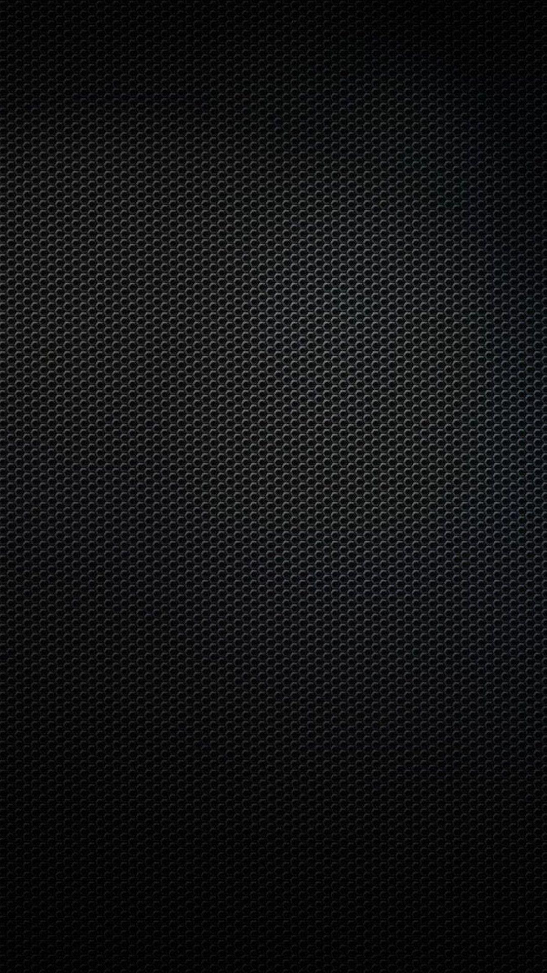 iPhone 6 Plus Wallpaper Dark Pattern 02 iPhone 6 Wallpapers 1080x1920