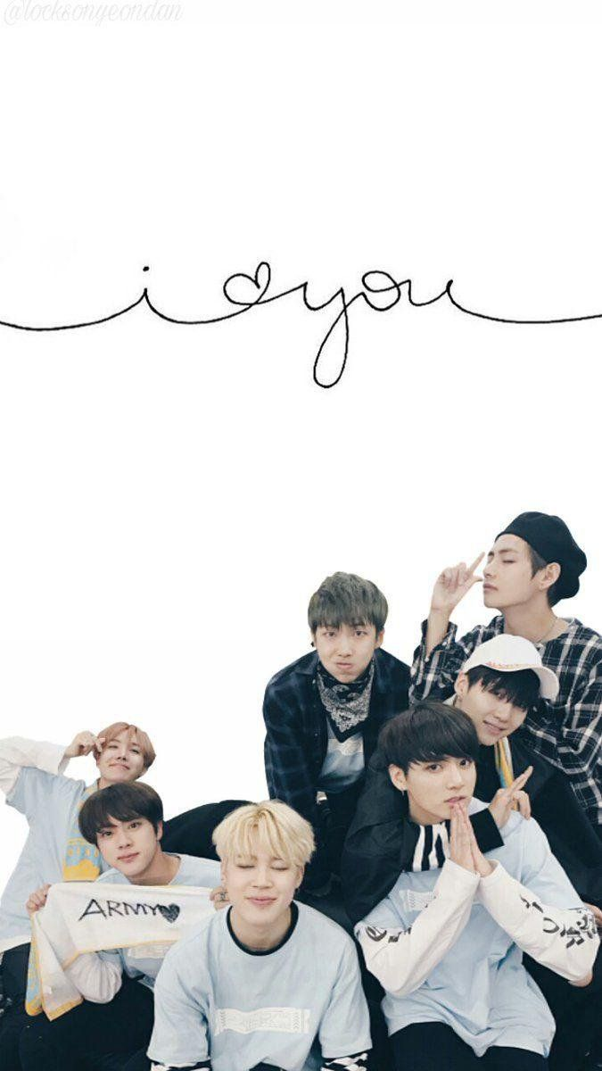 Free Download Bts Iphone Wallpapers Top Bts Iphone Backgrounds 675x1200 For Your Desktop Mobile Tablet Explore 25 Bts Iphone Wallpapers Bts Iphone Wallpaper Bts Iphone Wallpapers Bts Wallpaper