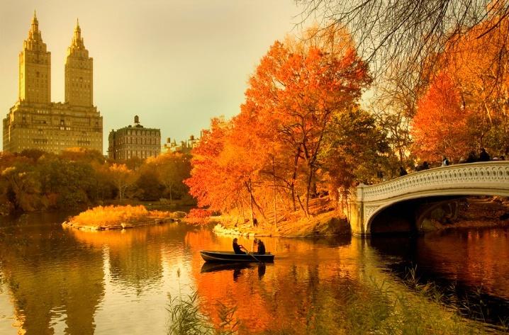 0712091609481 mg 3822 300x197 Autumn In New York City 718x473