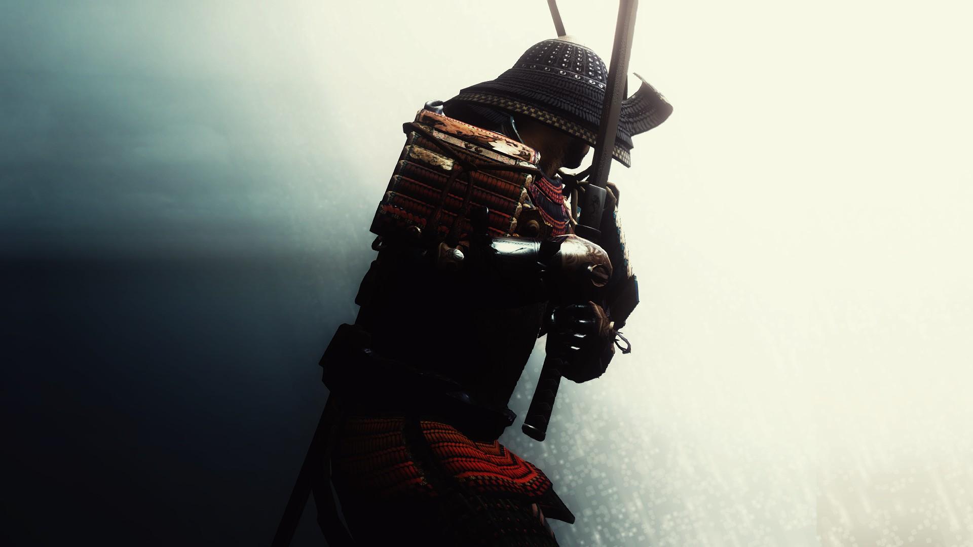 samurai wallpapers wallpapersafari