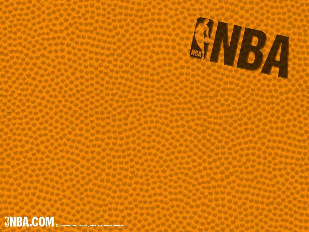 Nba Wallpaper For Desktop 1024x768