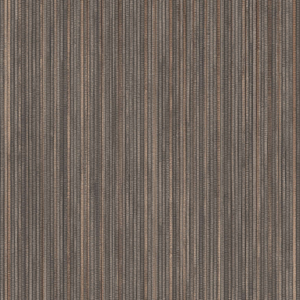 Tempaper Temporary Wallpaper in Grasscloth Bronze SuitePieces 1024x1024