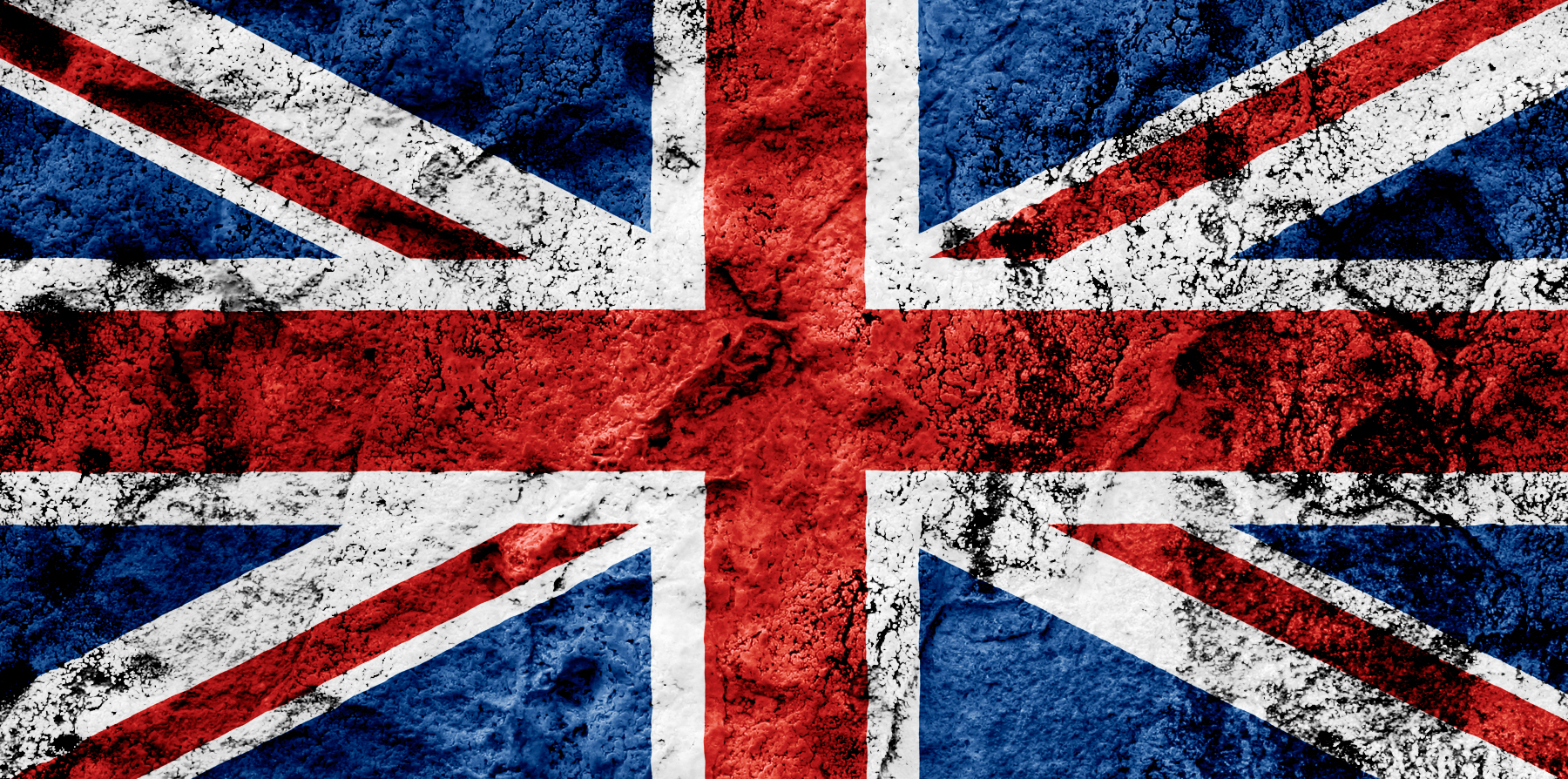 Flag art united kingdom wallpaper High Quality WallpapersWallpaper 1800x894