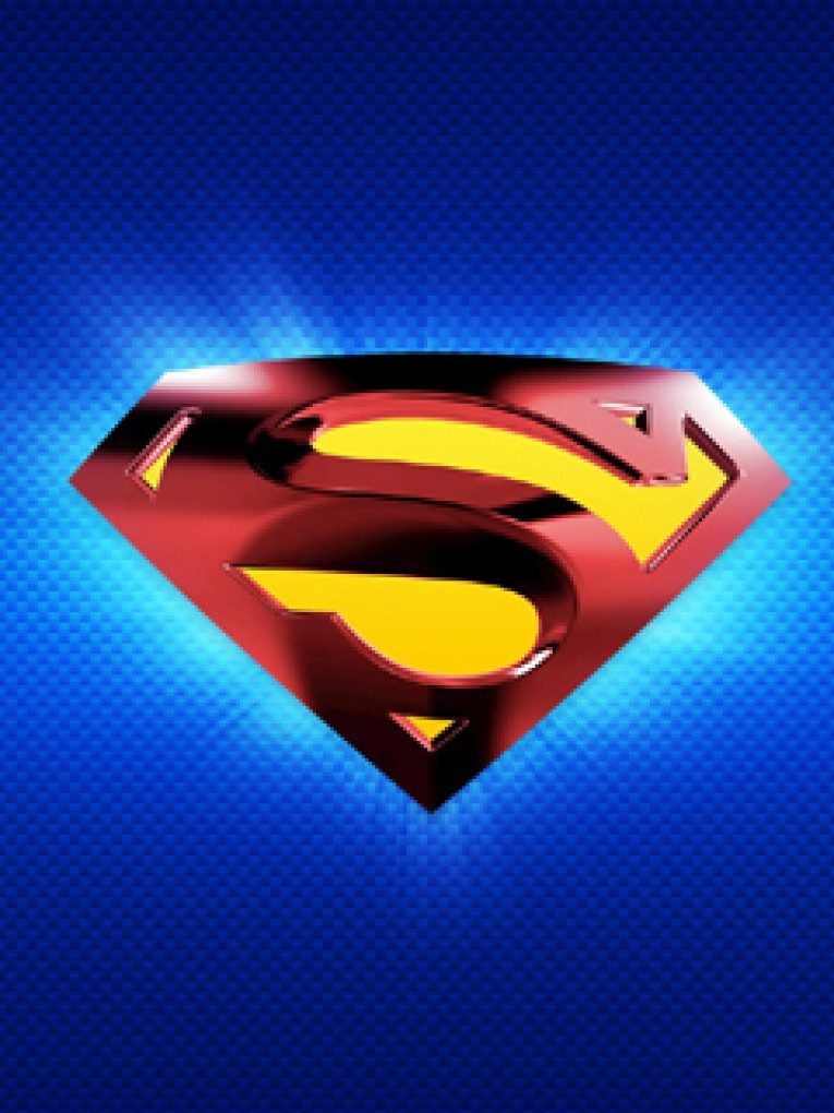 Superman wallpaper hd my image different hd wallpapers 765x1020