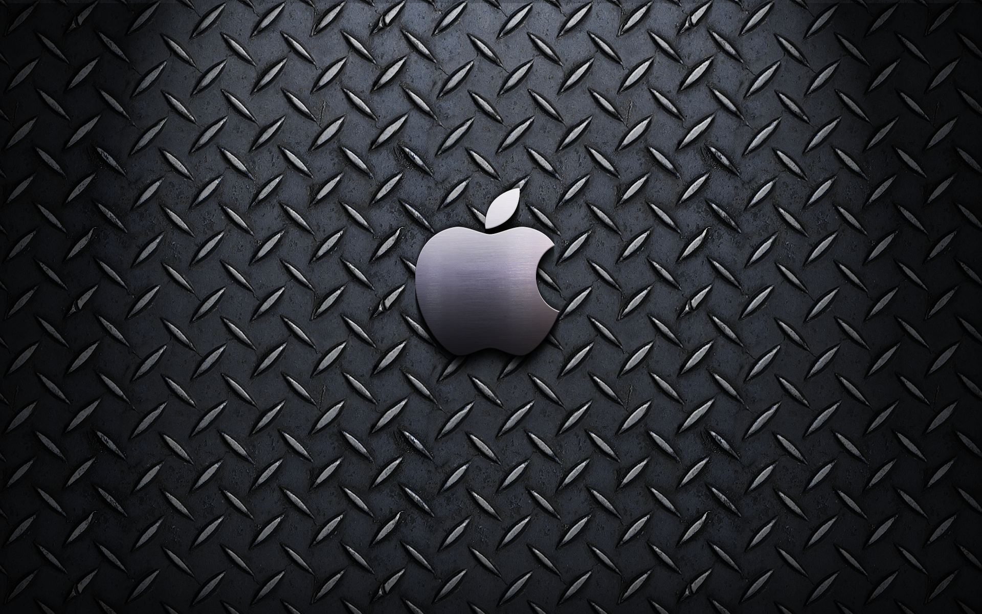 Apple Wallpaper Teil II KlonBlog 1920x1200