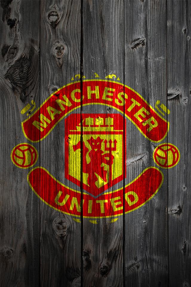 48 manchester united iphone wallpaper on wallpapersafari 48 manchester united iphone wallpaper