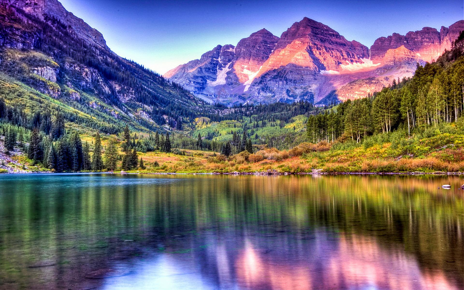 Colorado Wallpapers Group 76 1920x1200