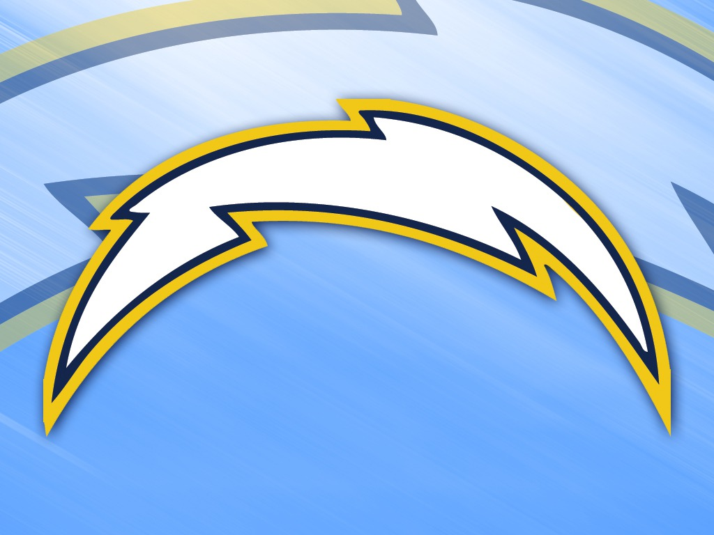 httpkootationcomnfl team player san diego chargers wallpaperhtml 1024x768