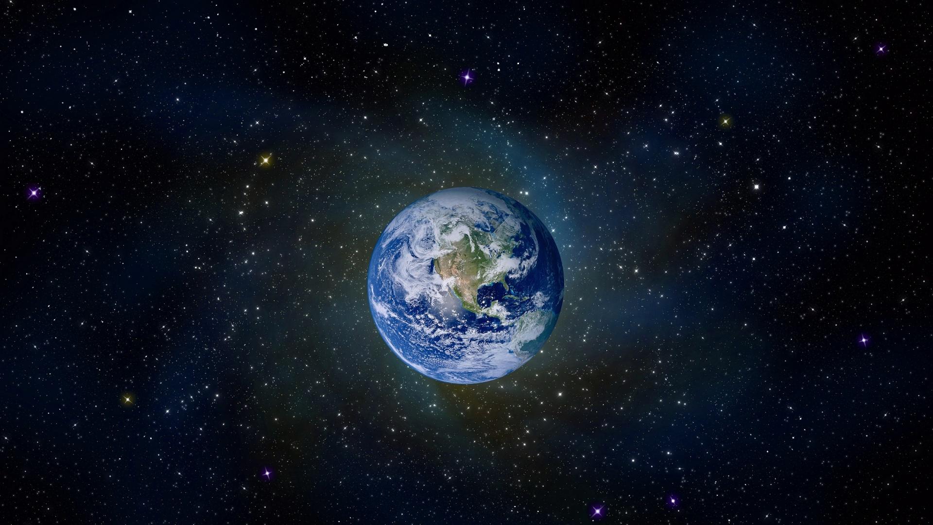 earth wallpaper hd 1080p - photo #12