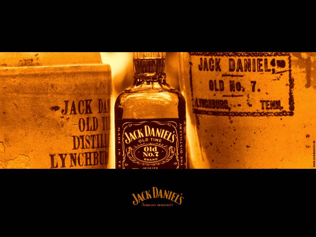 new wallpaper 2011 Jack Daniels Wallpaper   About Jack Daniel 1024x768