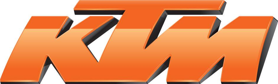 KTM Logo 3D download picture In high quality Logo photos and 941x285