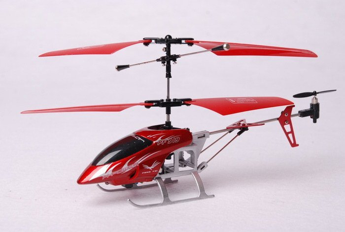 rc toys 3ch metal rc helicoptermini rc helicopterradio control 700x470