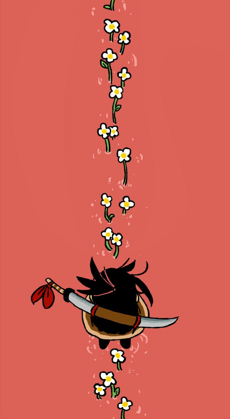 Pin by Lng on Wallpaper Lisa the joyful Lisa the painful rpg 800x1455