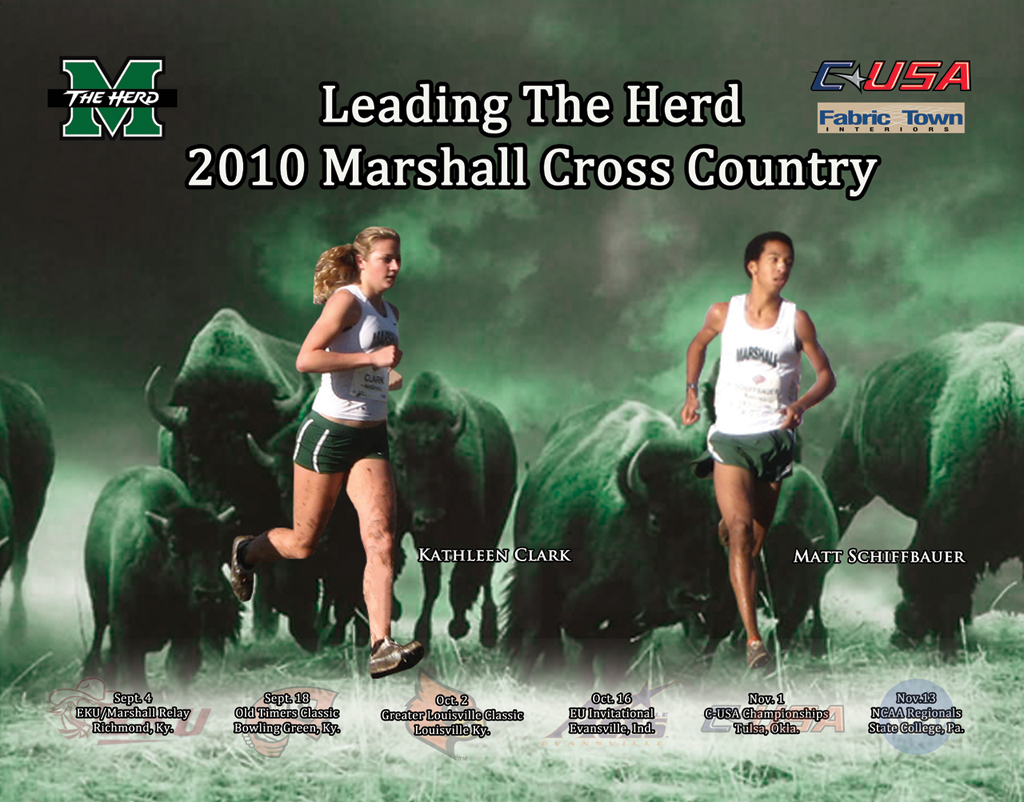 COM Official Athletic Site of Marshall Thundering Herd Athletics 1024x802