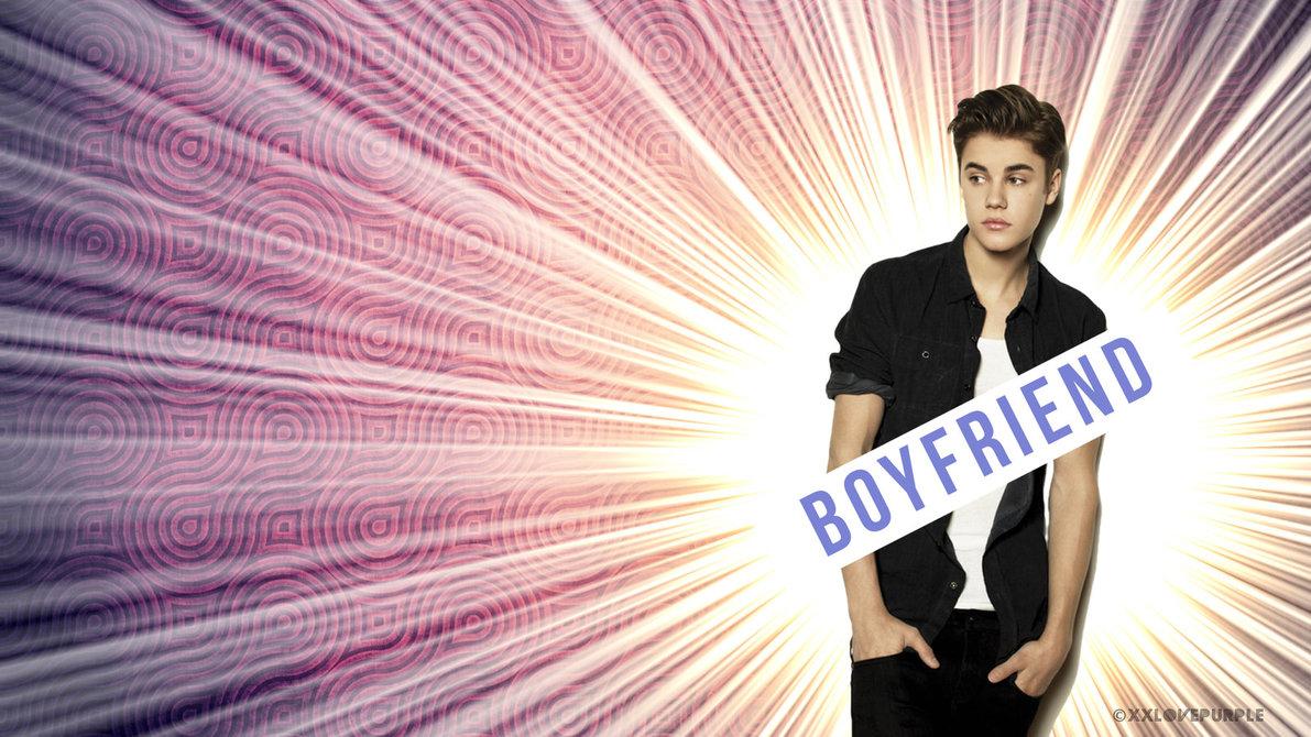 Justin Bieber HD 8 Rap Wallpapers 1191x670
