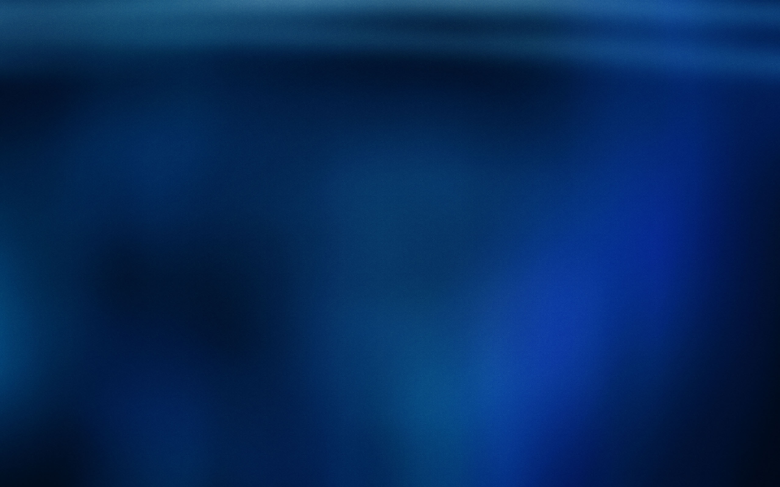 Desktop Wallpapers HD Abstract Blue Desktop Background Mac Abstract 2560x1600