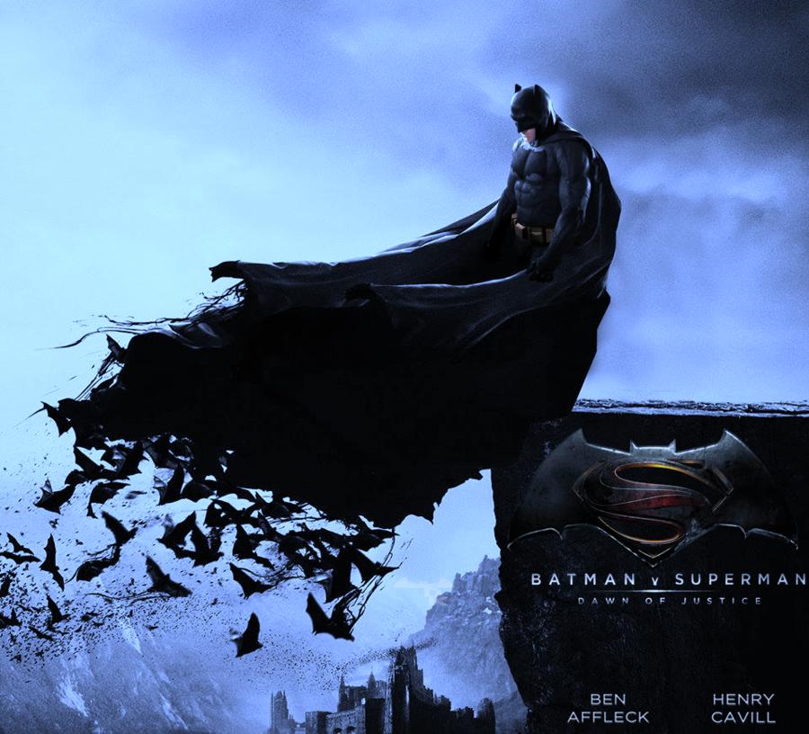 Batman V Superman Dawn Of Justice Wallpaper Batman v superman dawn of 900x816