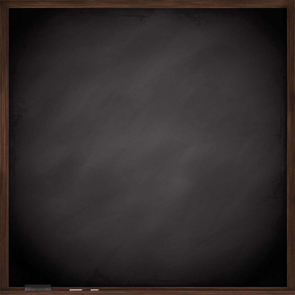 chalkboard wallpaper8 - photo #36