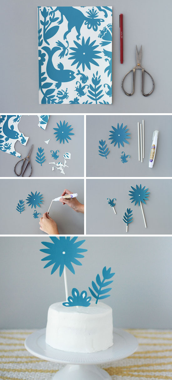 You will need scissors wallpaper samples I used this one designed 550x1215