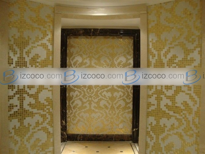 show item7103800Bisazza glass mosaic tile designs for bathroomhtml 670x502