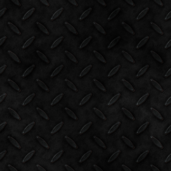 Black Diamond Plate Wallpaper Wallpapersafari