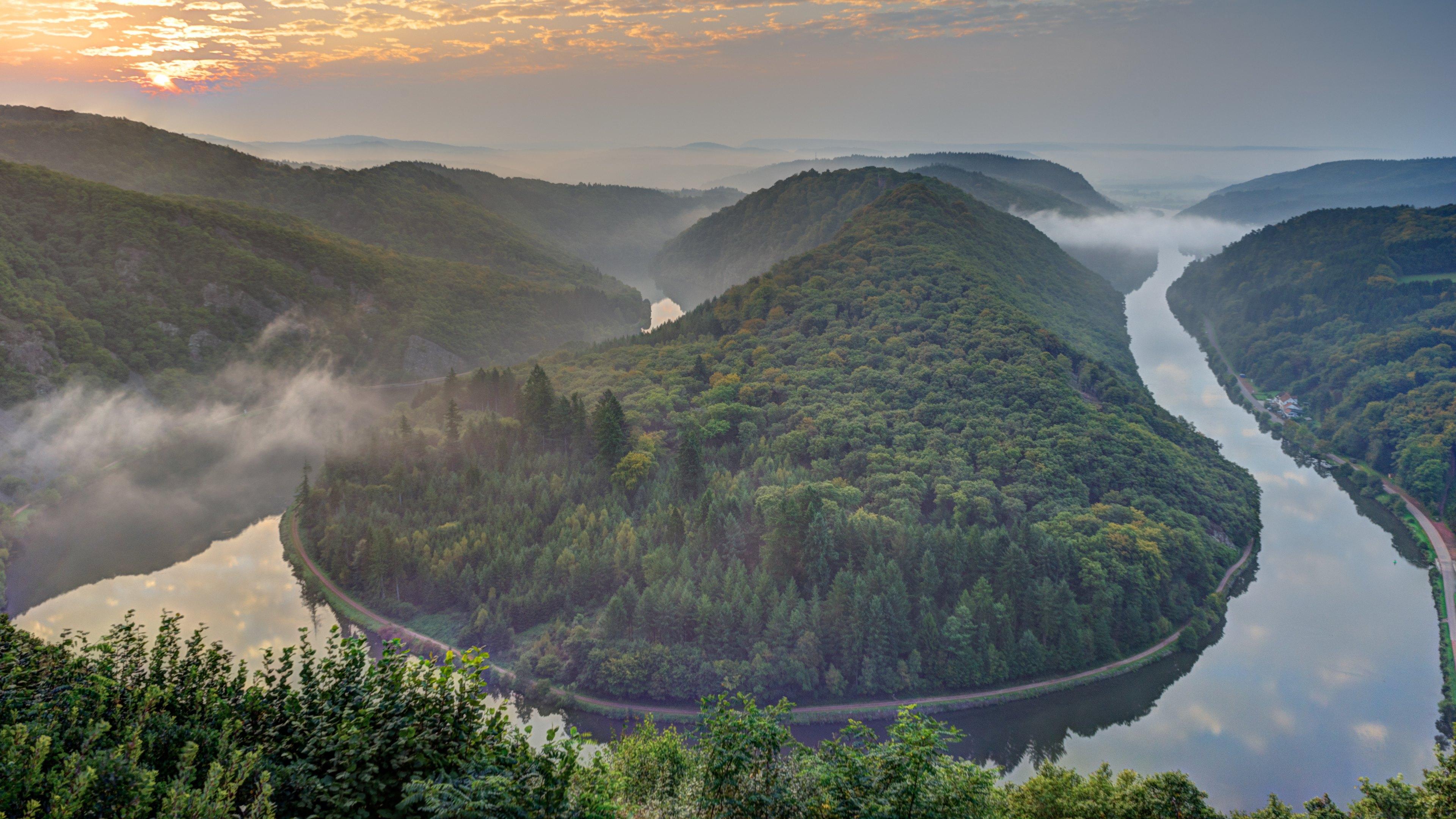 4k panoramic wallpaper - photo #35