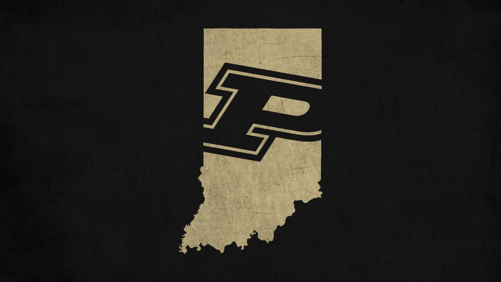 Purdue Wallpapers 1600x900