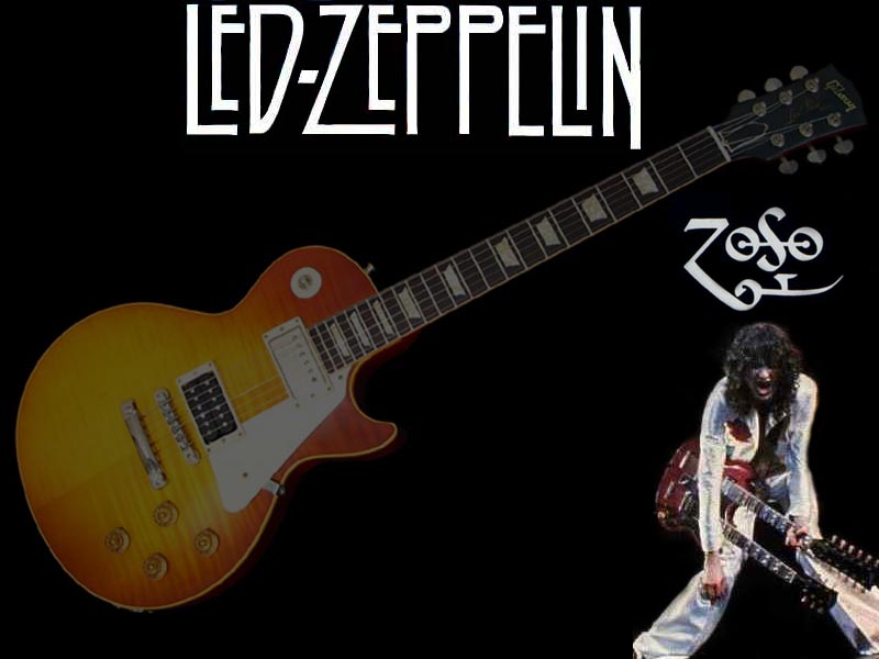 jimmy page wallpaper by thestrugglewithin 800x600