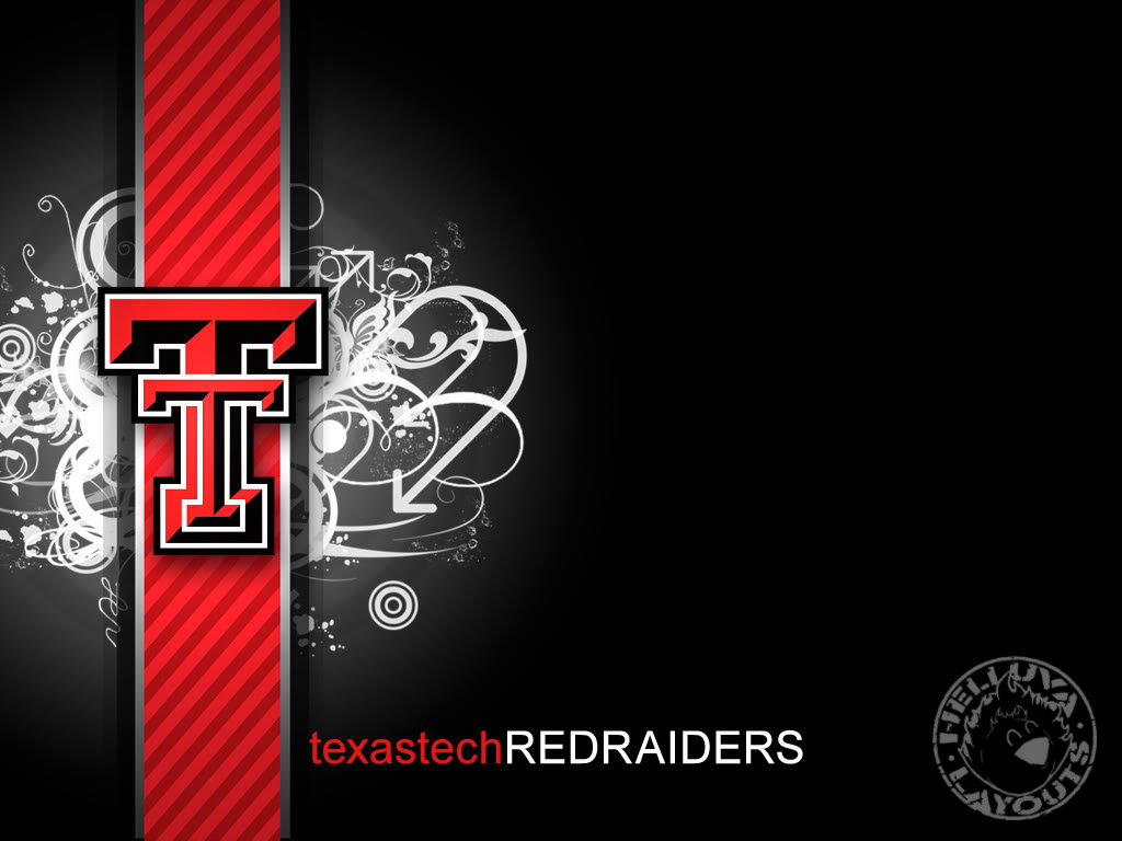 Texas Tech   Fancy photo TexasTech Fancyjpg 1024x768