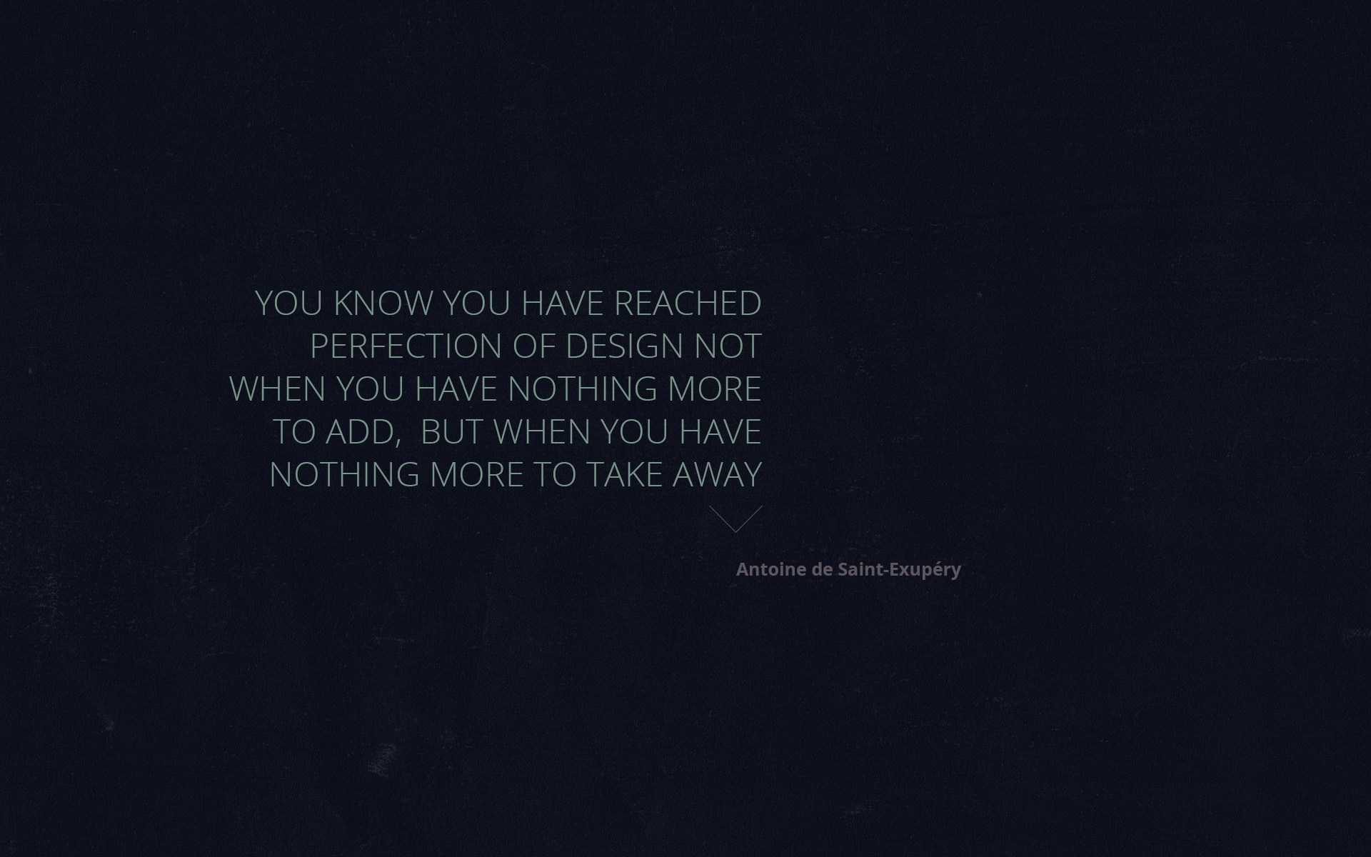 quote wallpaper for desktop wallpapersafari