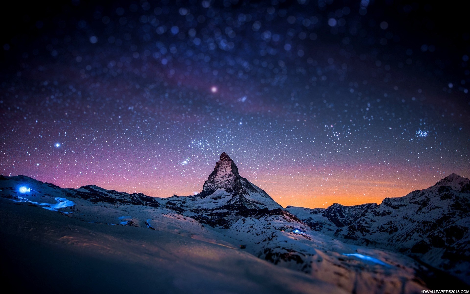 The Night Sky Pictures HD Wallpapers The Night Sky Pictures HD 1920x1200