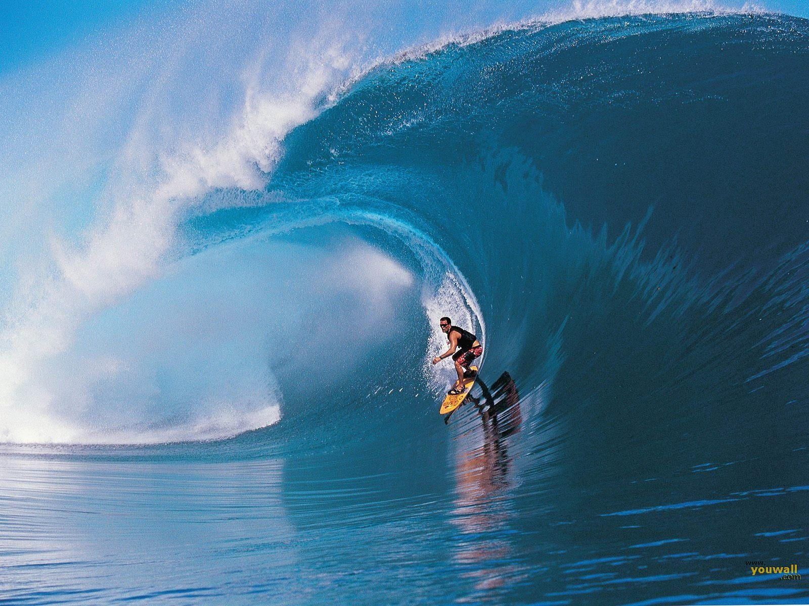 Surf Water hd Wallpaper in high resolution for free. Get Surf Water hd ...