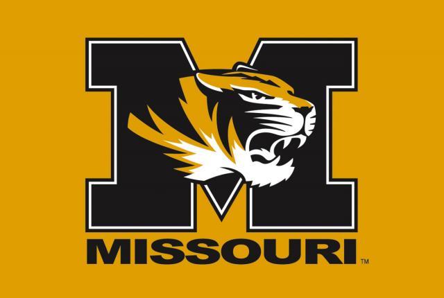 Missouri Tigers Logo httpbloglogoproducts4lesscombloguniversity 640x430