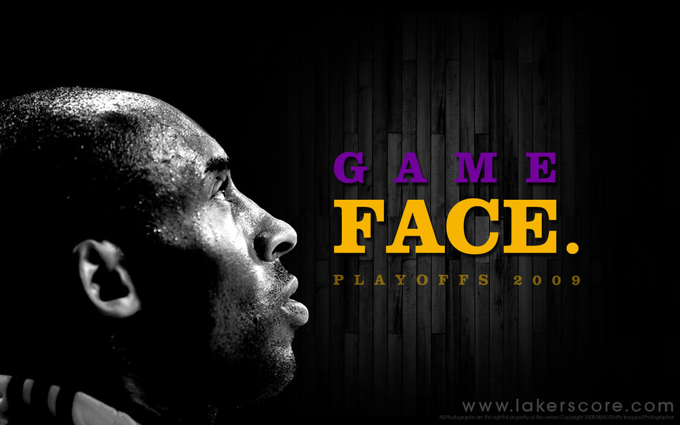 1098822  wallpaper playoff lakers gameface discount wallpapers 969x606