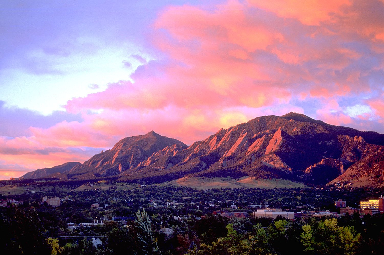 boulder colorado wallpaper - photo #14