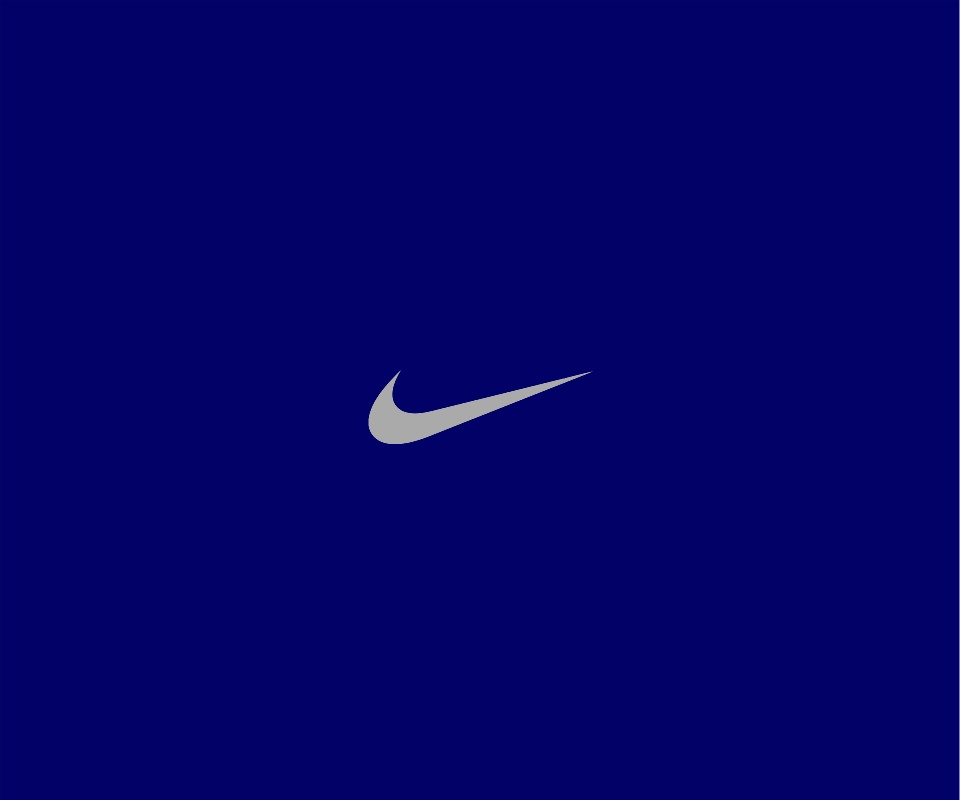 Free Download Cool Blue Nike Logo Wallpaper Cool Blue Nike Logo Wallpaper 960x800 For Your Desktop Mobile Tablet Explore 48 Cool Nike Logo Wallpapers Cool Nike Wallpapers Nike Wallpaper