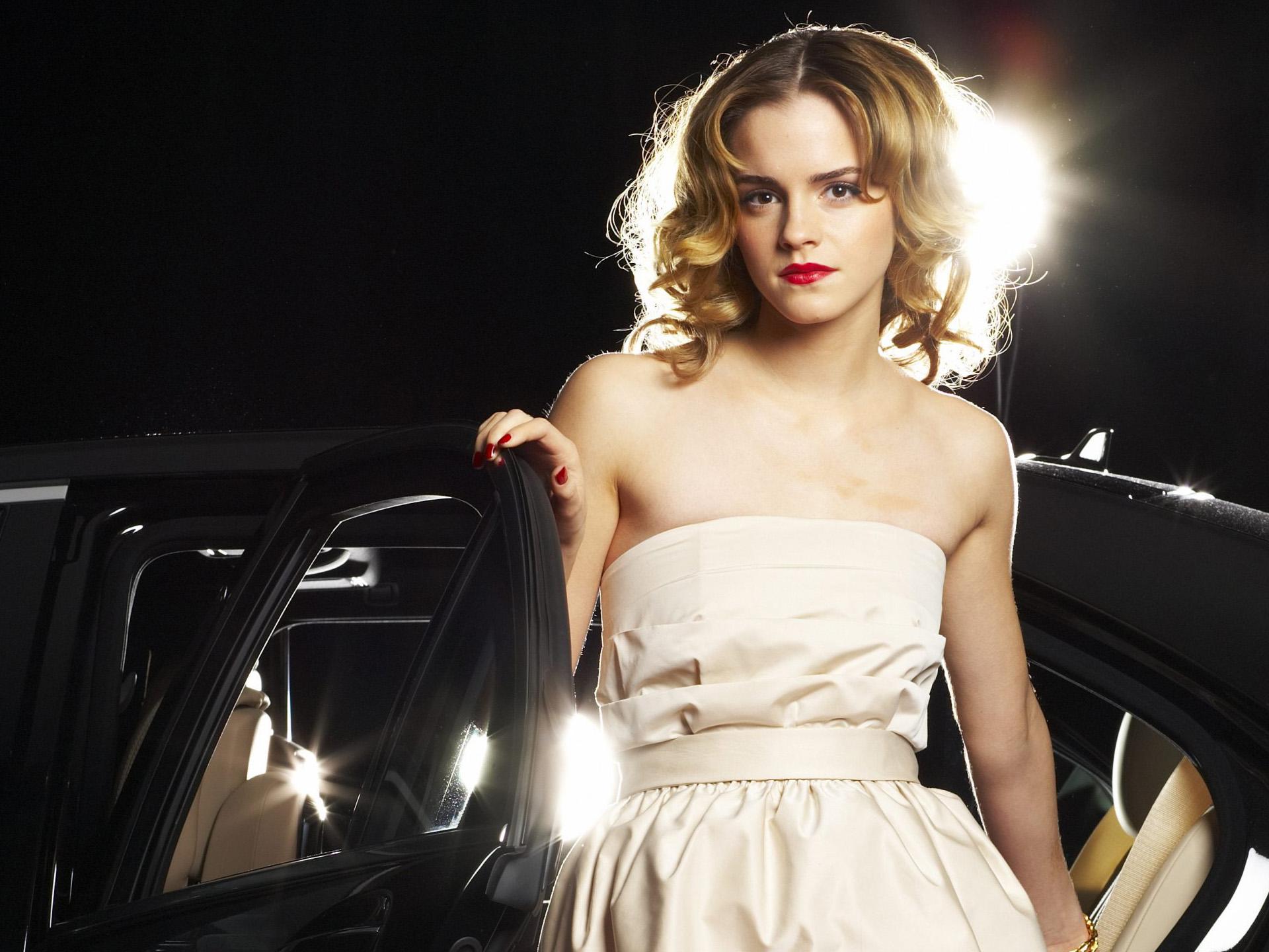 Emma Watson Best Wallpapers HD Wallpapers 1920x1440