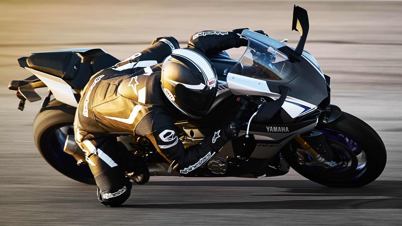 Фото мотоциклов спортивных на рабочий стол