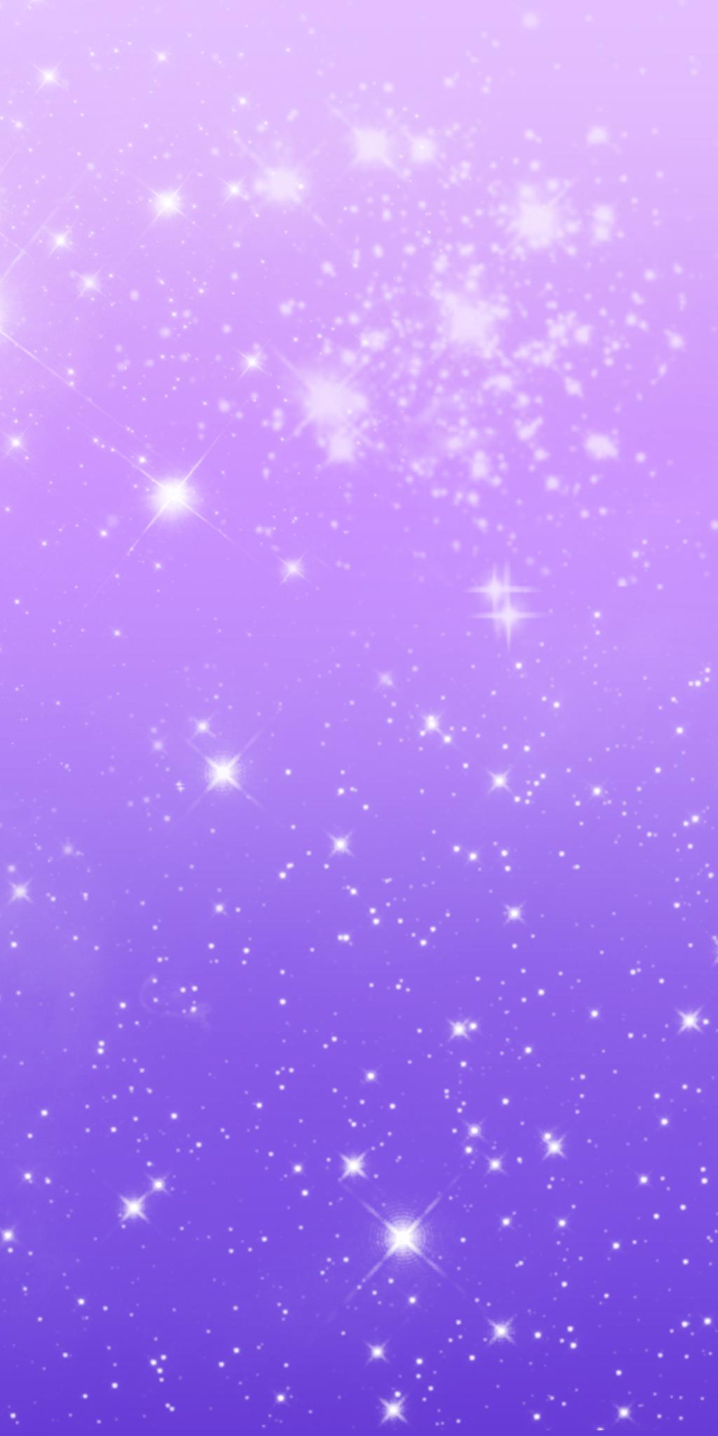 Custom Box Background Purple Sparkles by SpookyBjorn 1024x2048