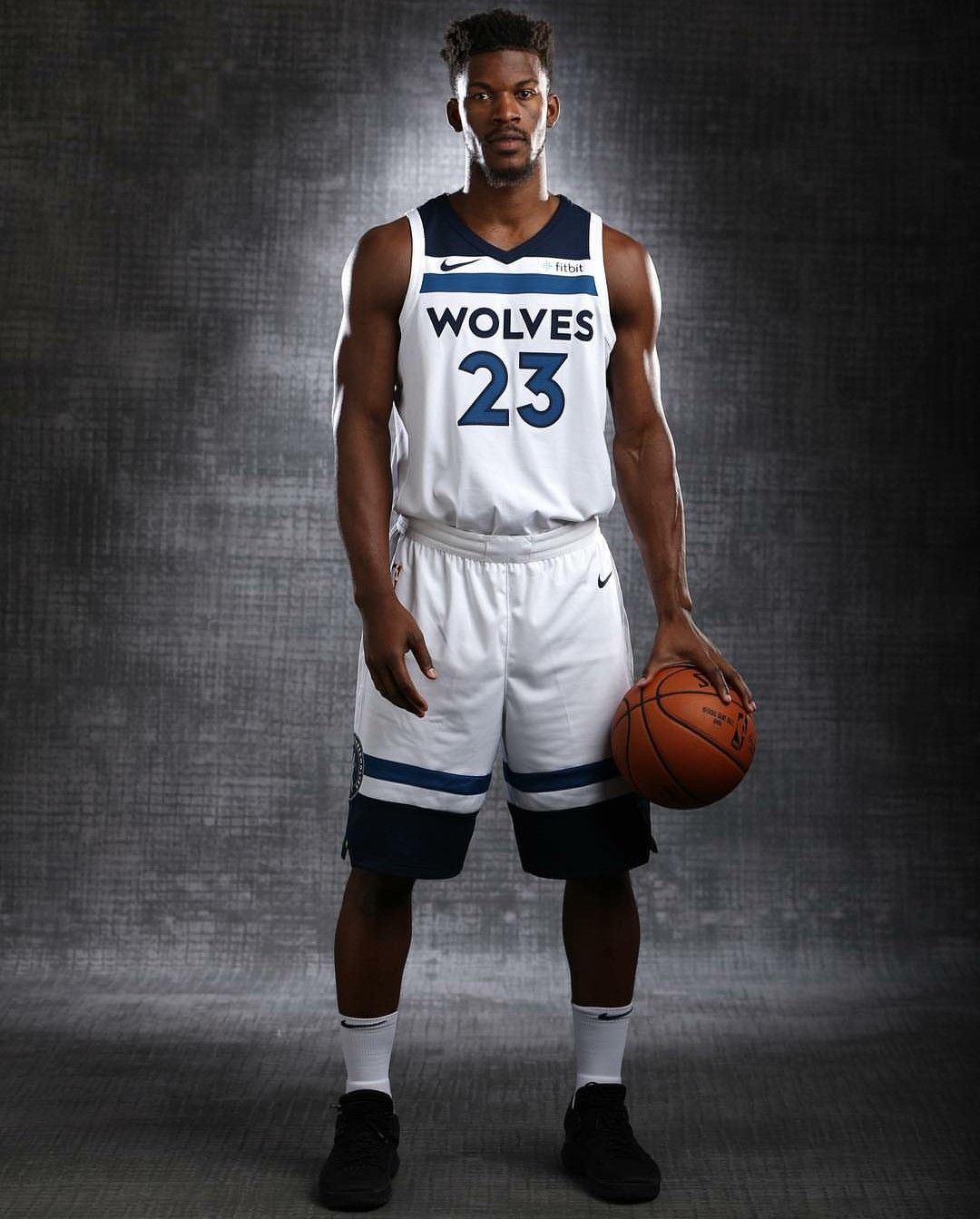 Jimmy Butler wallpaper hh Basketball Basketball games 1080x1343