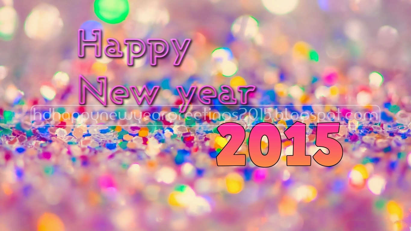 Wallpaper download new year 2015 - Best New Year 2015 Hd Wallpapers Free Download