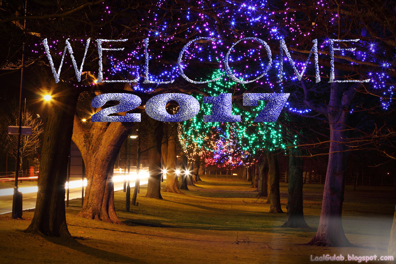 new years eve 2017 wallpaper 1280x853