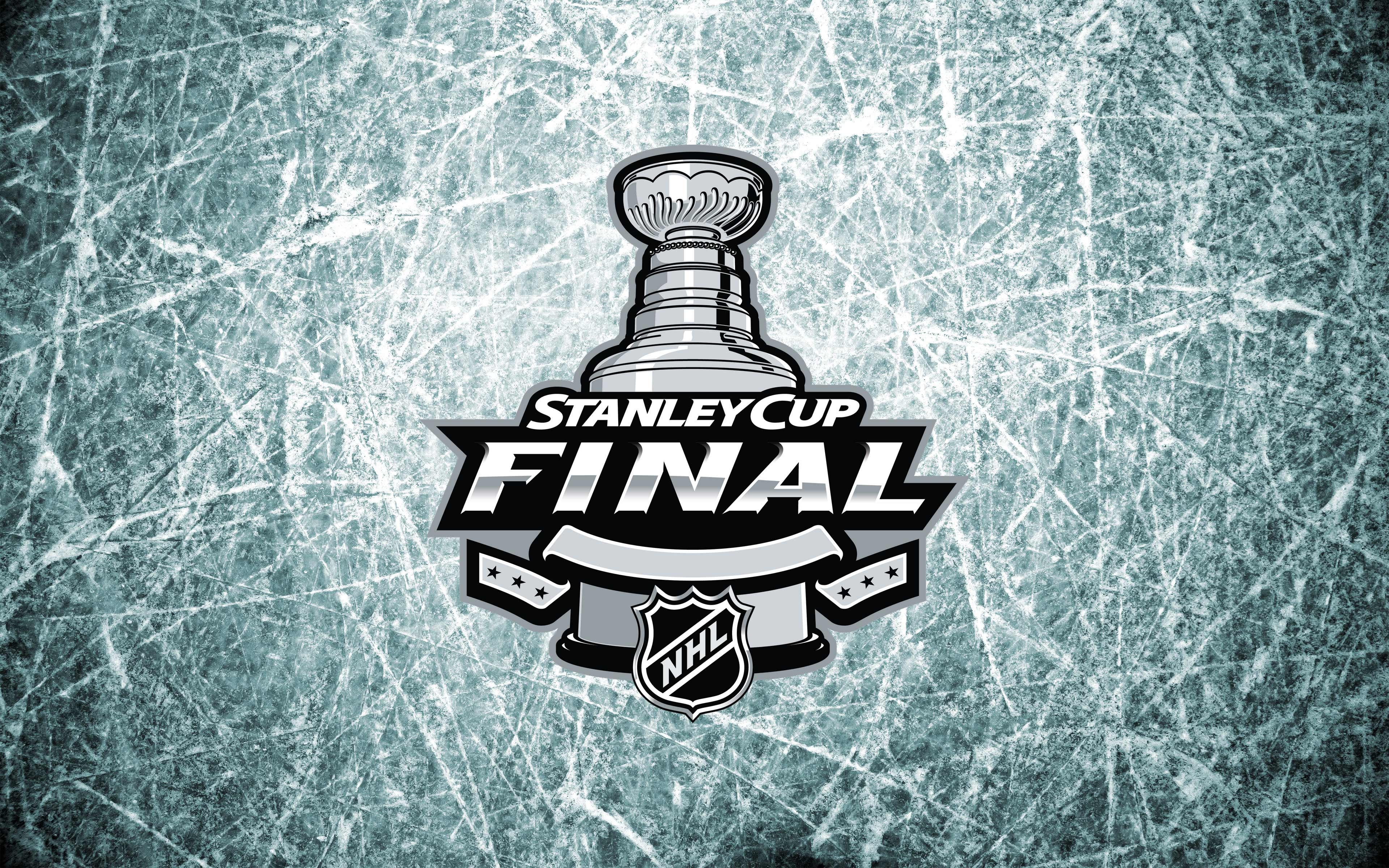 NHL Finals Bars to Watch Tampa Bay Lightning vs Chicago Blackhawks 3840x2400