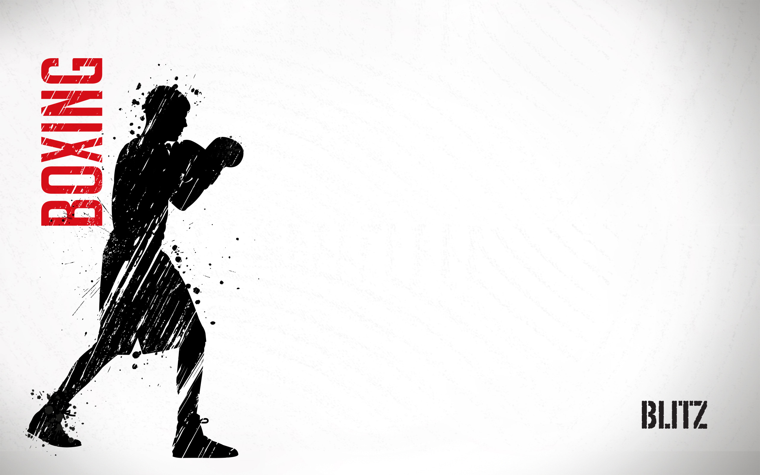 Boxing Backgrounds Wallpapers