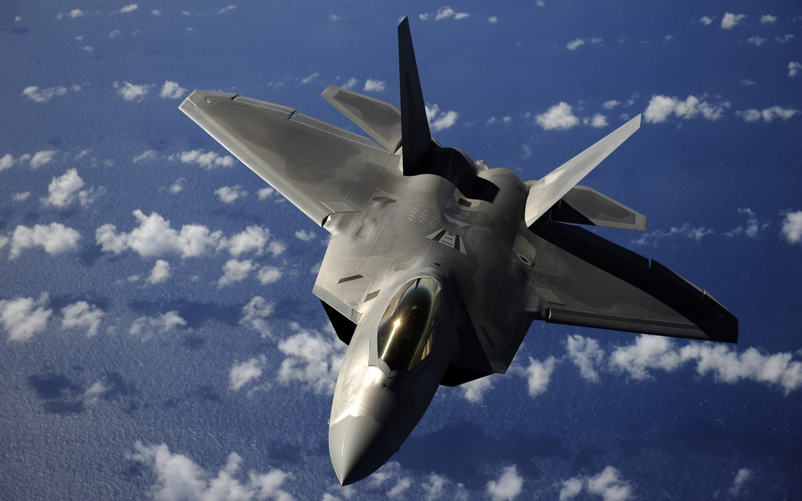 22 Raptor 11308 Hd Wallpapers in Aircraft   Imagescicom 1600x1000